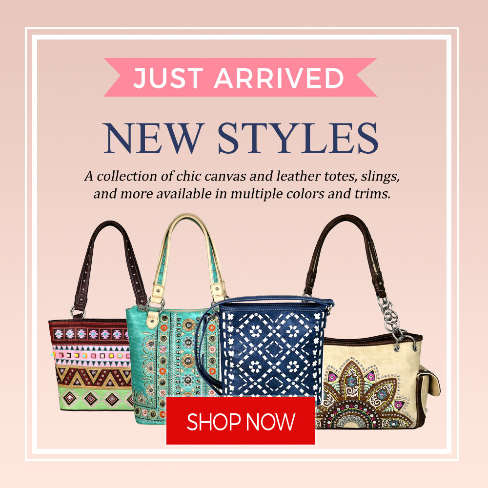 Shopify | HandBag-Addict